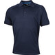High Colorado Seattle Poloshirt Herren navy